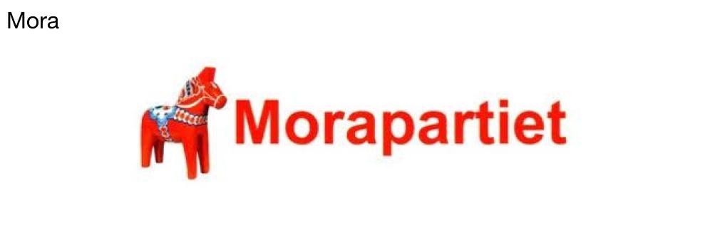 Morapartiet