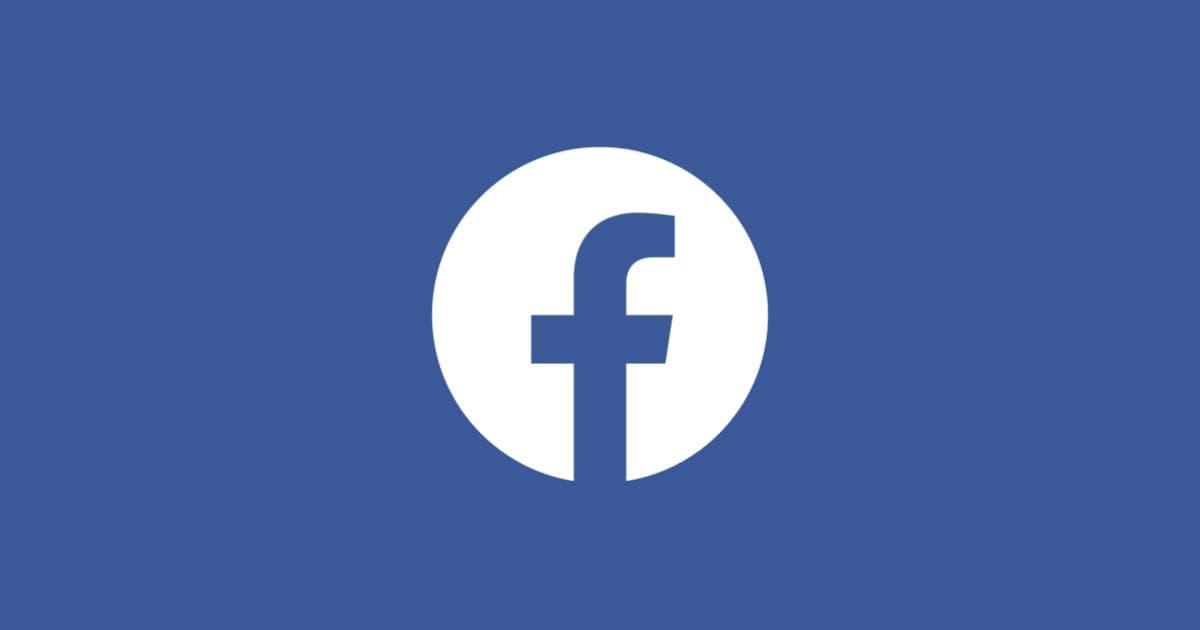 Facebook - Senaste nytt finns på vår Facebook-sida